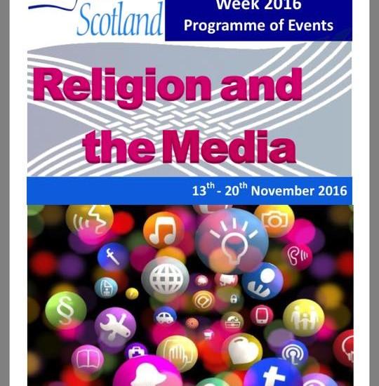 interfaithscotland2016